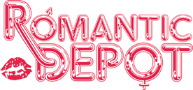 NYC Adult Sex Toy Shop | Romantic Depot