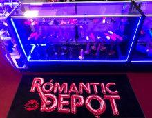 Romantic Depot Manhatan Adult Toys 25