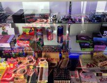 Romantic Depot Manhatan Adult Toys 26