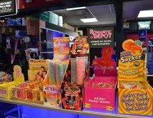 Romantic Depot Manhatan Adult Toys 58
