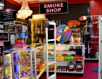 Romantic Depot Yonkers Smoke Shop 5