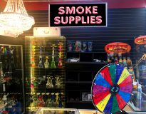 Romantic Depot Yonkers Smoke Shop 7