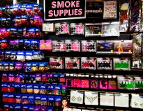 Romantic Depot Yonkers Smoke Shop 9