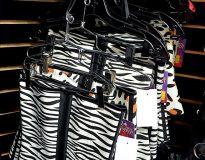 Romantic Depot Bronx Clothings 5