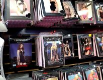 Romantic Depot Bronx Lingerie 14