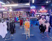 Romantic Depot Bronx Store 12