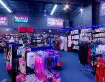 Romantic Depot Bronx Store 4