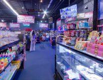 Romantic Depot Bronx Store 8