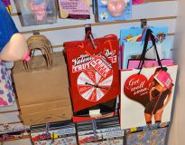 Romantic Depot Elmsford Games & Gifts 2
