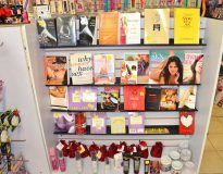 Romantic Depot Elmsford Games & Gifts 3