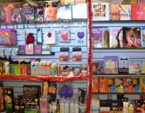 Romantic Depot Elmsford Lubes and Lotions 12