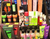 Romantic Depot Elmsford Lubes and Lotions 5