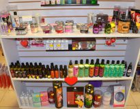 Romantic Depot Elmsford Lubes and Lotions 7