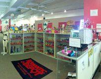 Romantic Depot Lodi Store 1