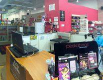 Romantic Depot Lodi Store 2