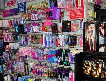 Romantic Depot West Nyack Adult Toys 2