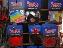 Romantic Depot West Nyack Bachelorette Items 1