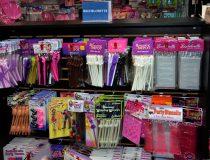 Romantic Depot West Nyack Bachelorette Items 3