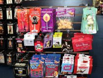 Romantic Depot West Nyack Bachelorette Items 4