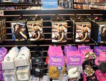 Romantic Depot West Nyack Bachelorette Items 8