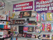 Romantic Depot West Nyack Games & Gifts 1