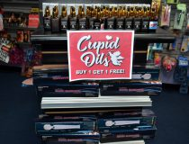 Romantic Depot West Nyack Games & Gifts 3
