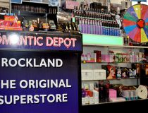 Romantic Depot West Nyack Lubes and Lotions 3