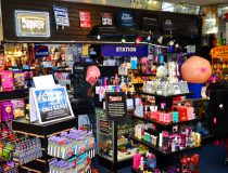 Romantic Depot West Nyack Lubes and Lotions 4