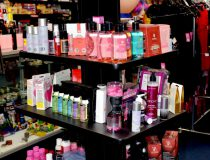 Romantic Depot West Nyack Lubes and Lotions 5