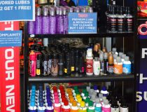 Romantic Depot West Nyack Lubes and Lotions 6