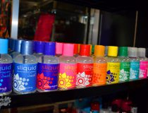Romantic Depot West Nyack Lubes and Lotions 8