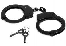 [romanticdepot.com][136]Handcuffs