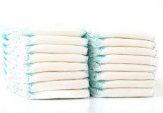 [romanticdepot.com][184]Diapers