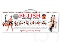 [romanticdepot.com][261]Fetish-Fantasy-Series-360-Degree-Spinning-Sex-Swingx