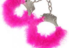 [romanticdepot.com][287]Furry20Handcuffs