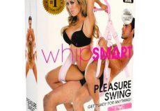 [romanticdepot.com][471]WhipSmart-Pleasure-Swing-Pinkx