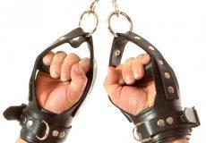 [romanticdepot.com][589]Suspension20cuffs