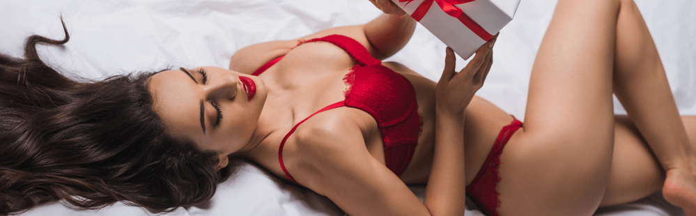 valentine sex toys games for couples